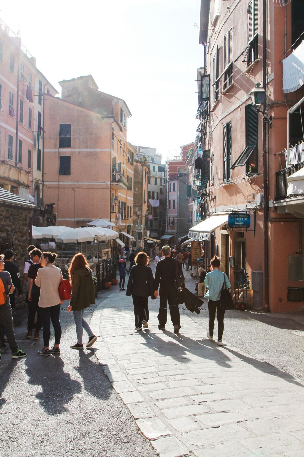 15 Things To Know About Visiting Cinque Terre In Italy (14)
