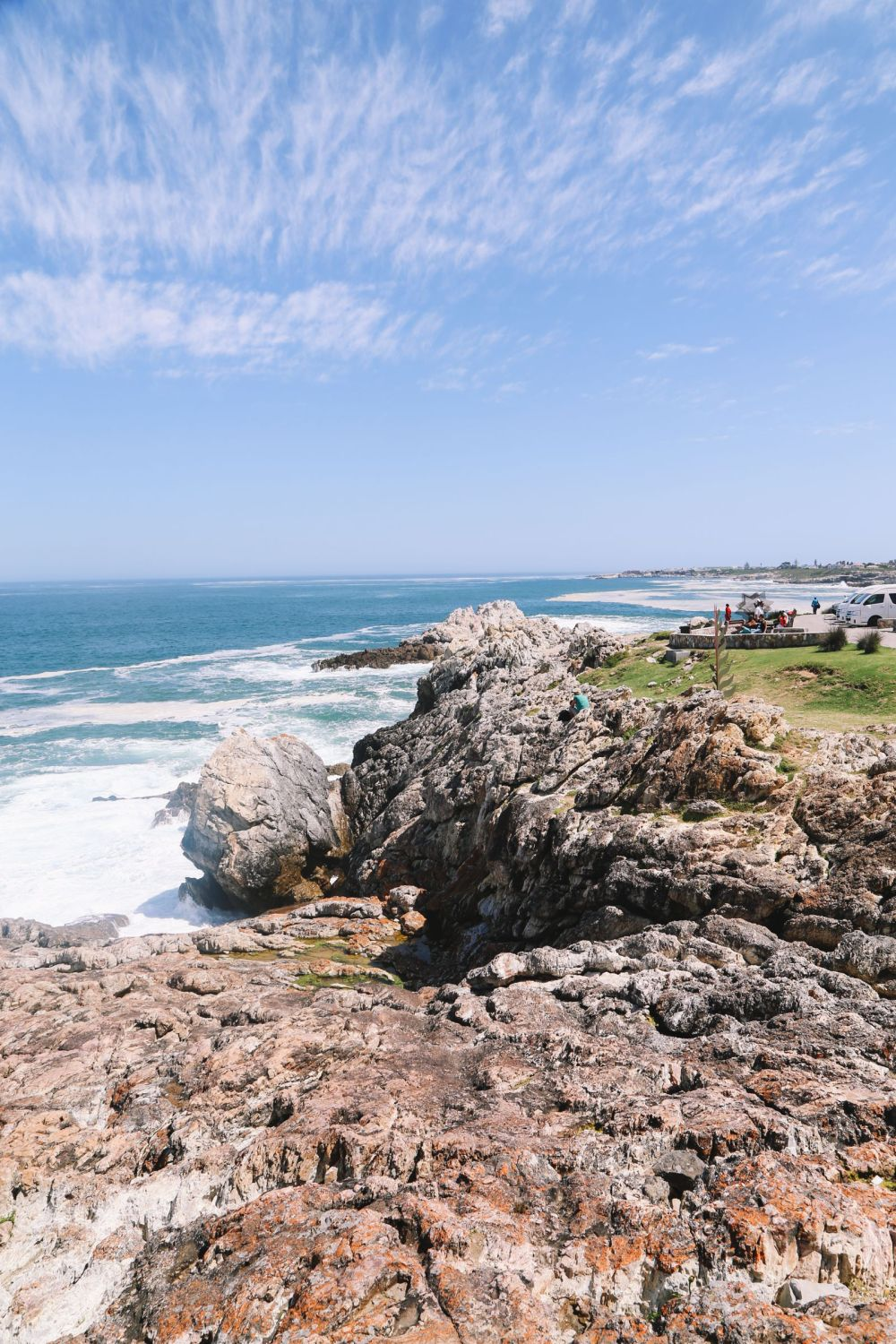 This Is The Best Place To Go Whale Watching In South Africa... And It Has Wine! (7)