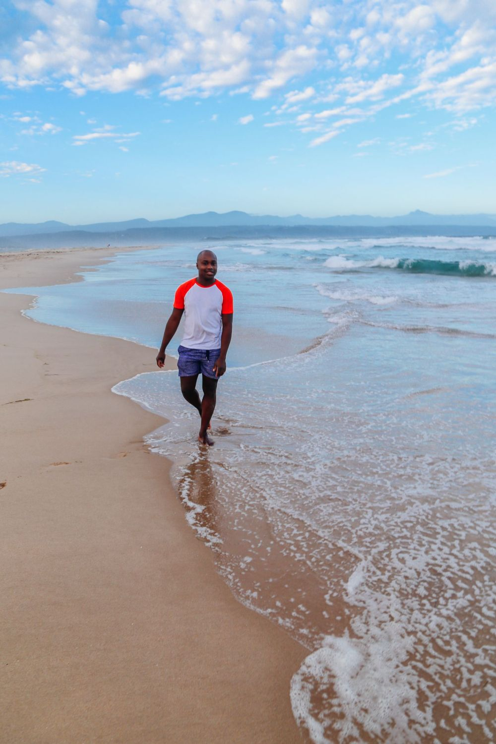Ravines, Vineyards, Elephant Walking And The Most Spectacular Beach In South Africa's Eastern Cape (47)