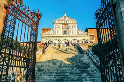 Best Things To Do In Florence (52)