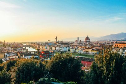 Best Things To Do In Florence (58)
