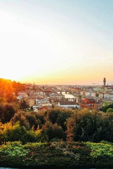 Top Experiences For A First Time Visit To Florence (26)