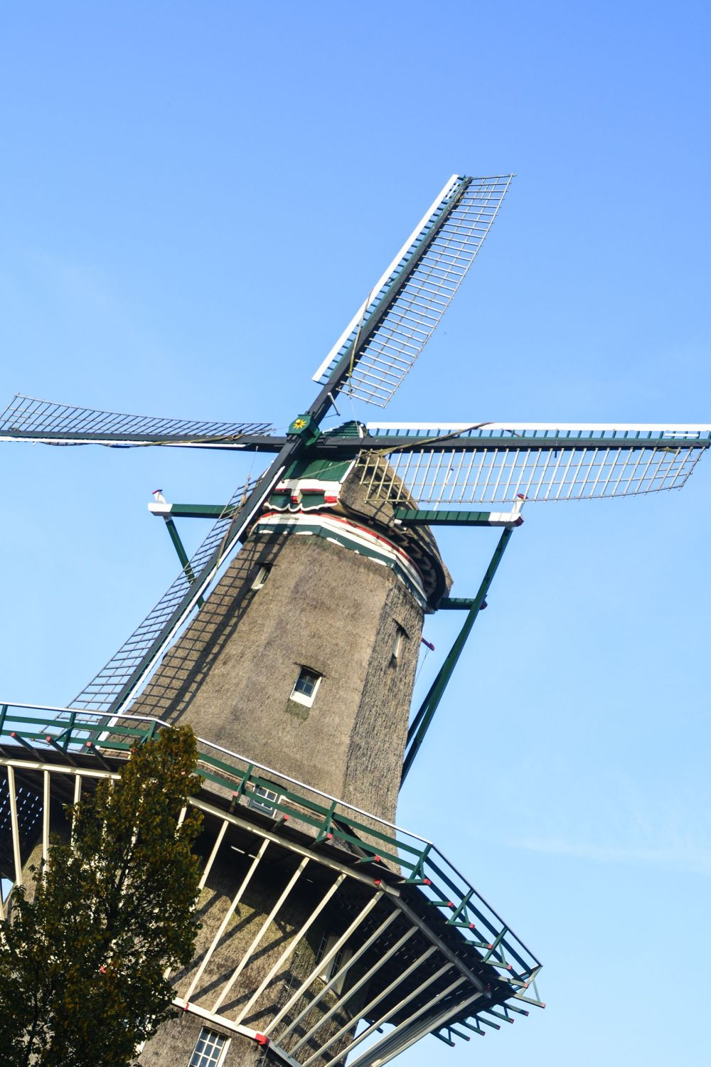 Unique Things To Do Visiting Amsterdam (25)