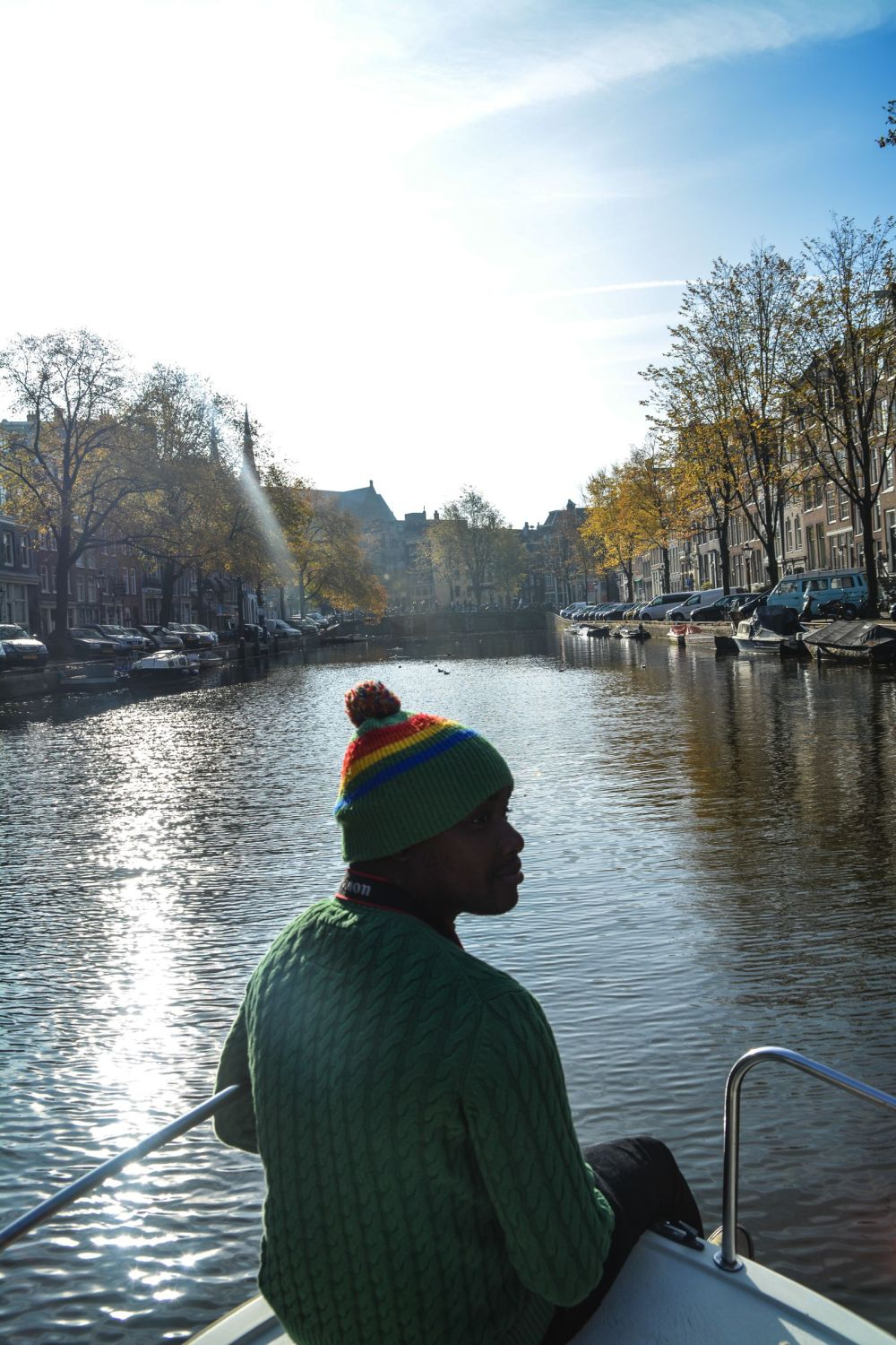Unique Things To Do Visiting Amsterdam (32)
