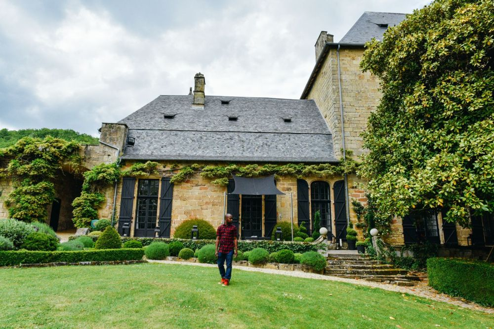 10 Things You Need To Know About Visiting The Dordogne Valley In France For The First Time! (10)