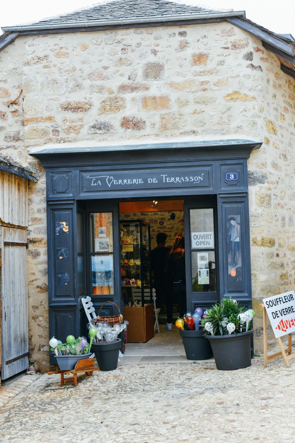 10 Things You Need To Know About Visiting The Dordogne Valley In France For The First Time! (18)