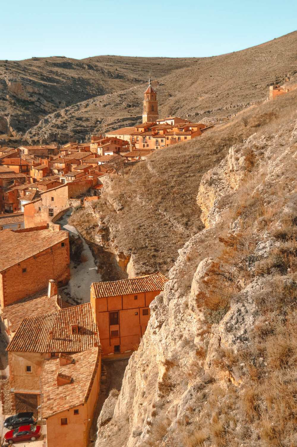 Best Places In The North Of Spain (5)