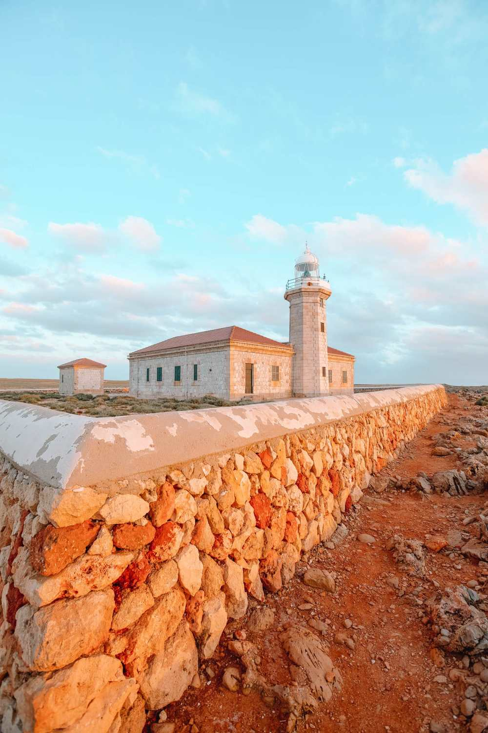 Best Things To Do In Menorca (22)