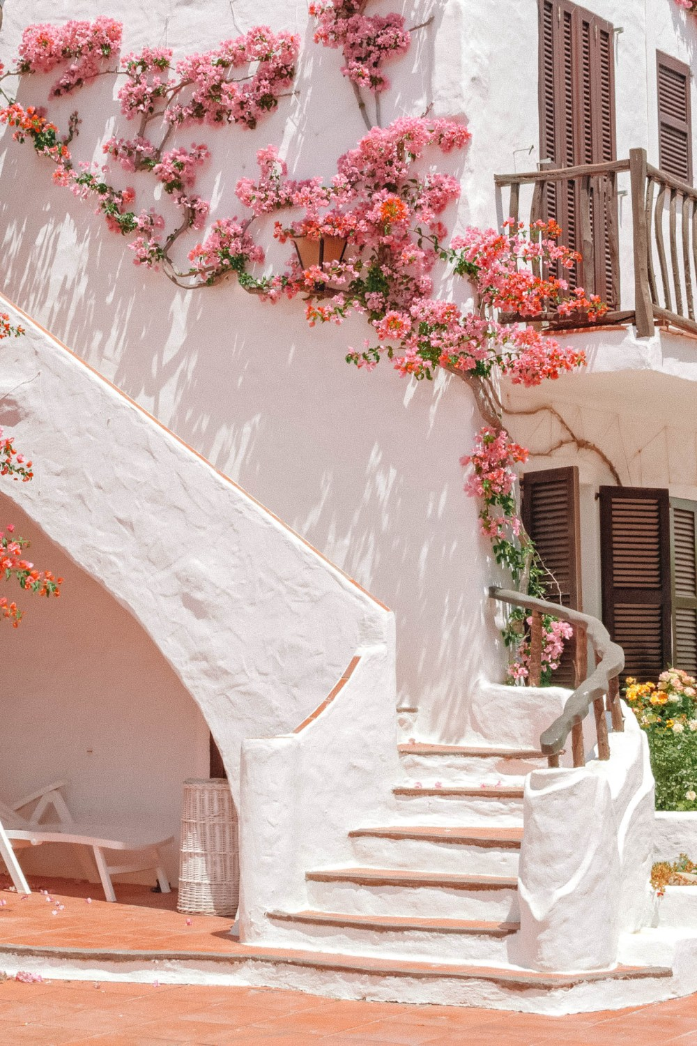 Best Things To Do In Menorca (4)