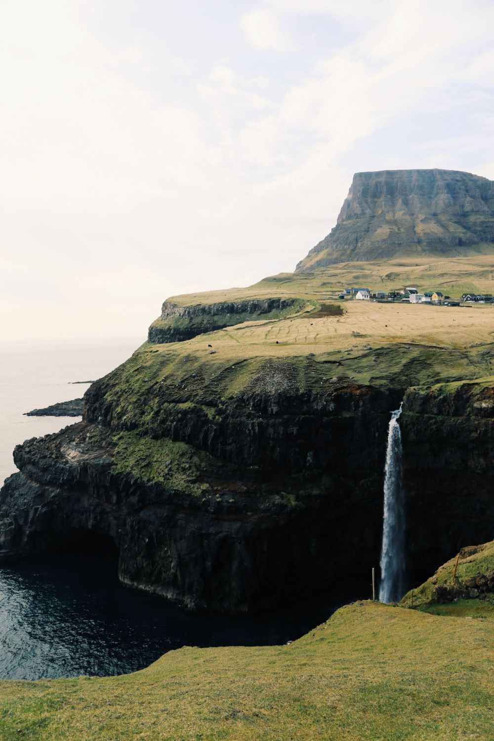 What Is It Like To Visit The Faroe Islands? (22)