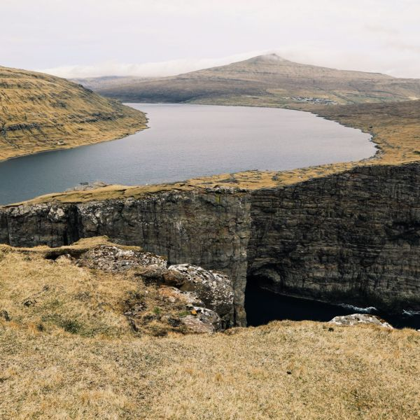 What Is It Like To Visit The Faroe Islands? (29)
