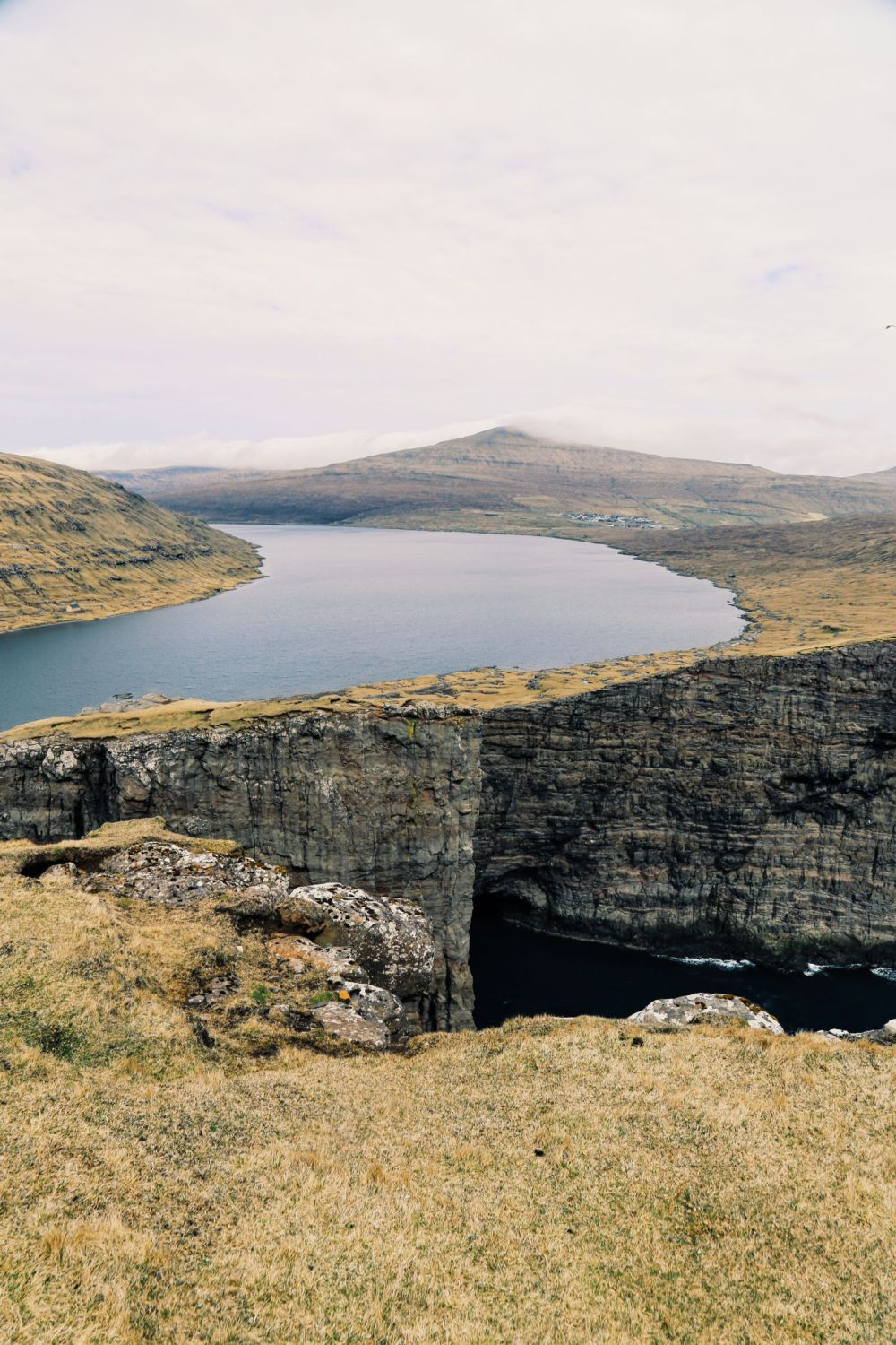 What Is It Like To Visit The Faroe Islands? (30)