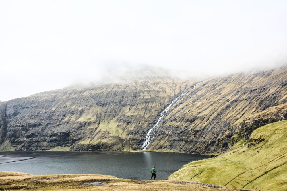 12 Essentials You Need To Pack For A Trip To The Faroe Islands (20)