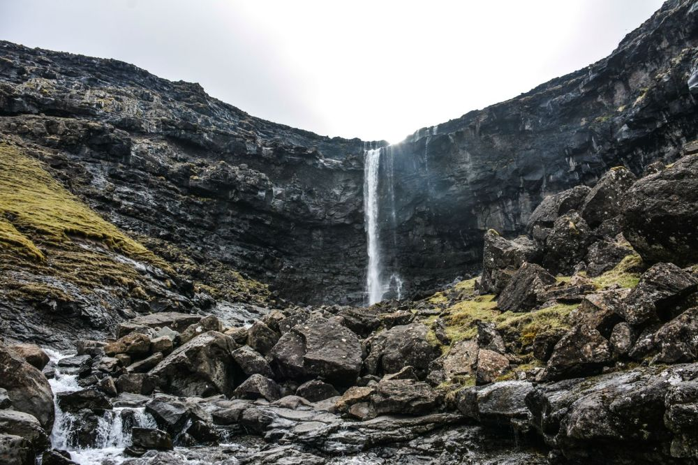 11 Dramatic Sights You Have To Explore In The Faroe Islands (31)