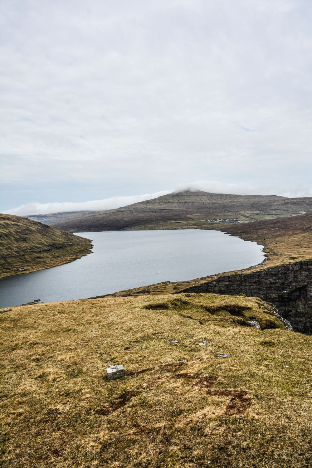 12 Essentials You Need To Pack For A Trip To The Faroe Islands (17)