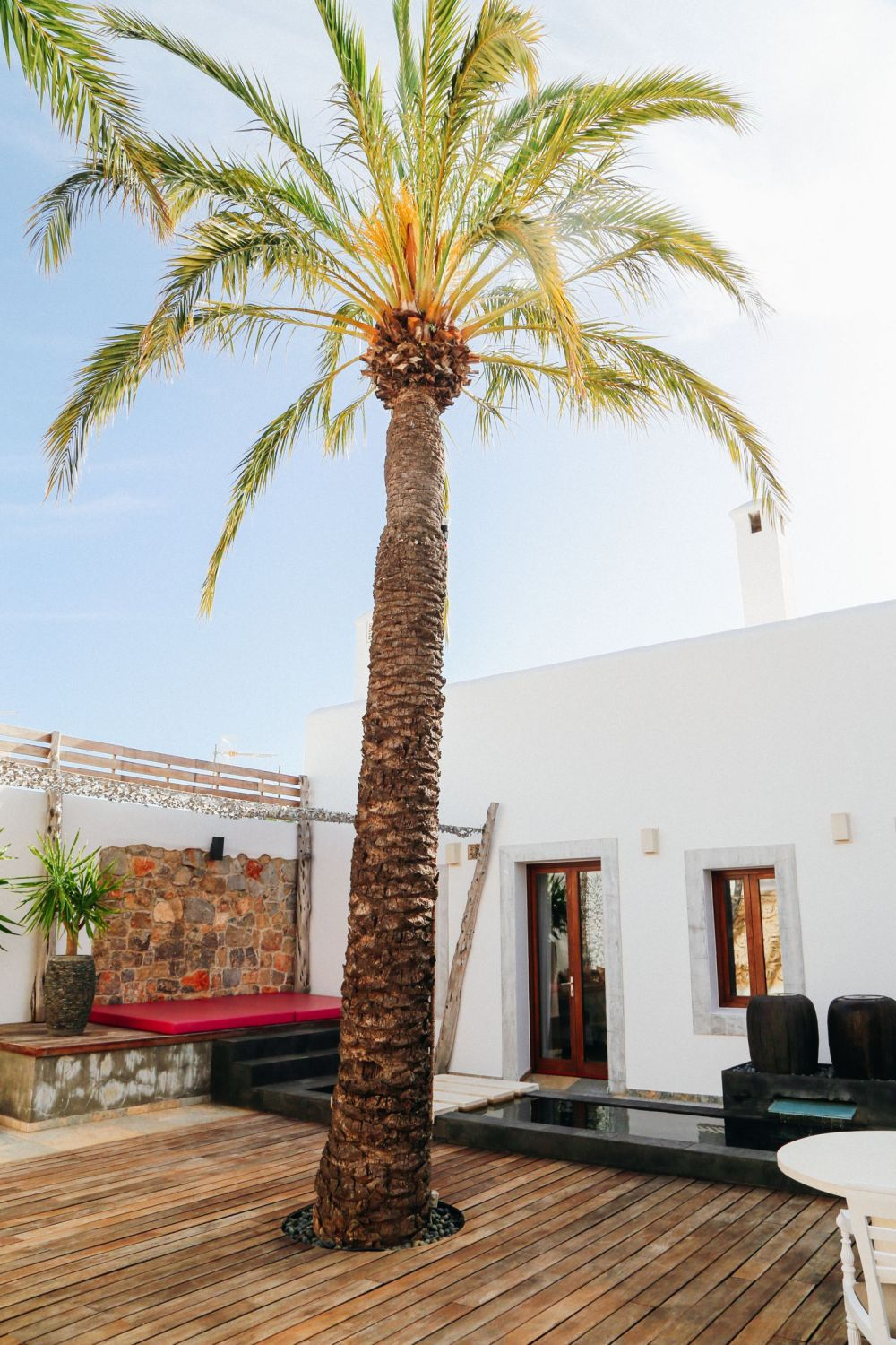 This Is The Most Indulgent Place To Stay In Ibiza! (31)