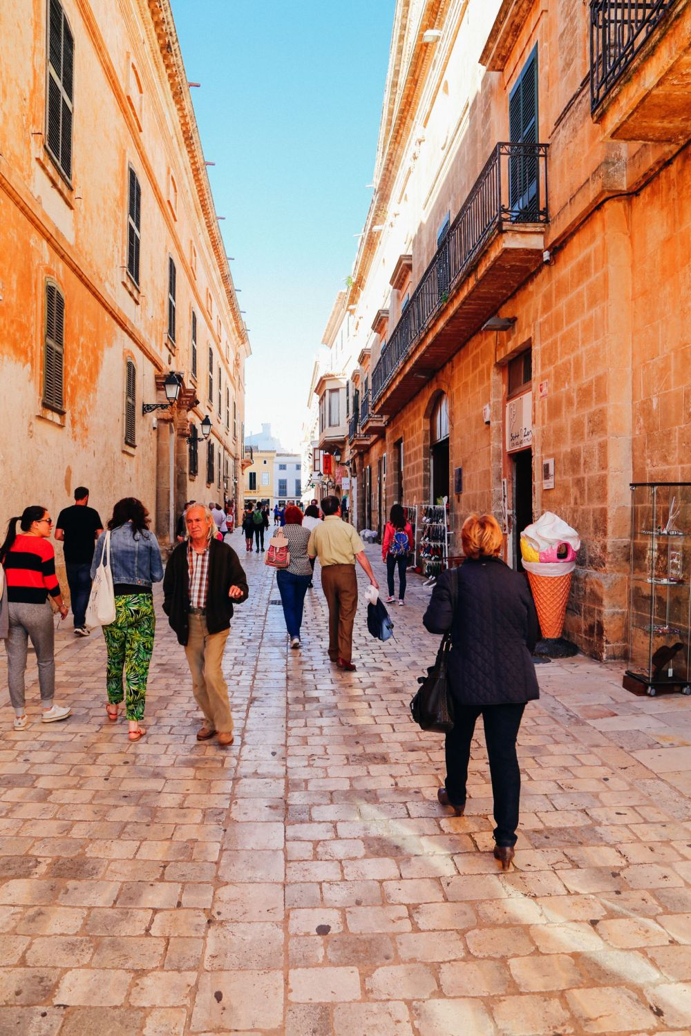 10 Reasons Why You Should Visit The Spanish Island Of Menorca (2)