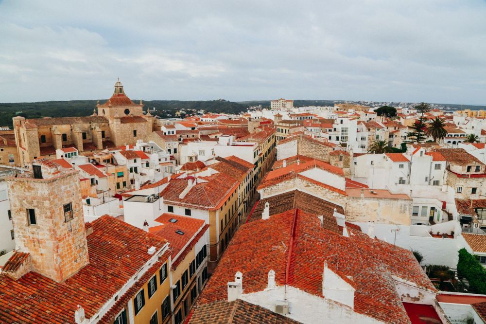 10 Reasons Why You Should Visit The Spanish Island Of Menorca (29)