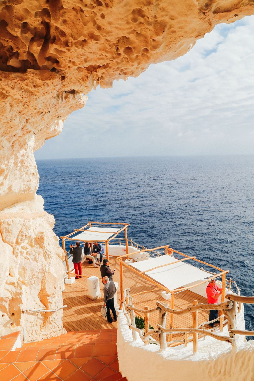 10 Reasons Why You Should Visit The Spanish Island Of Menorca (26)