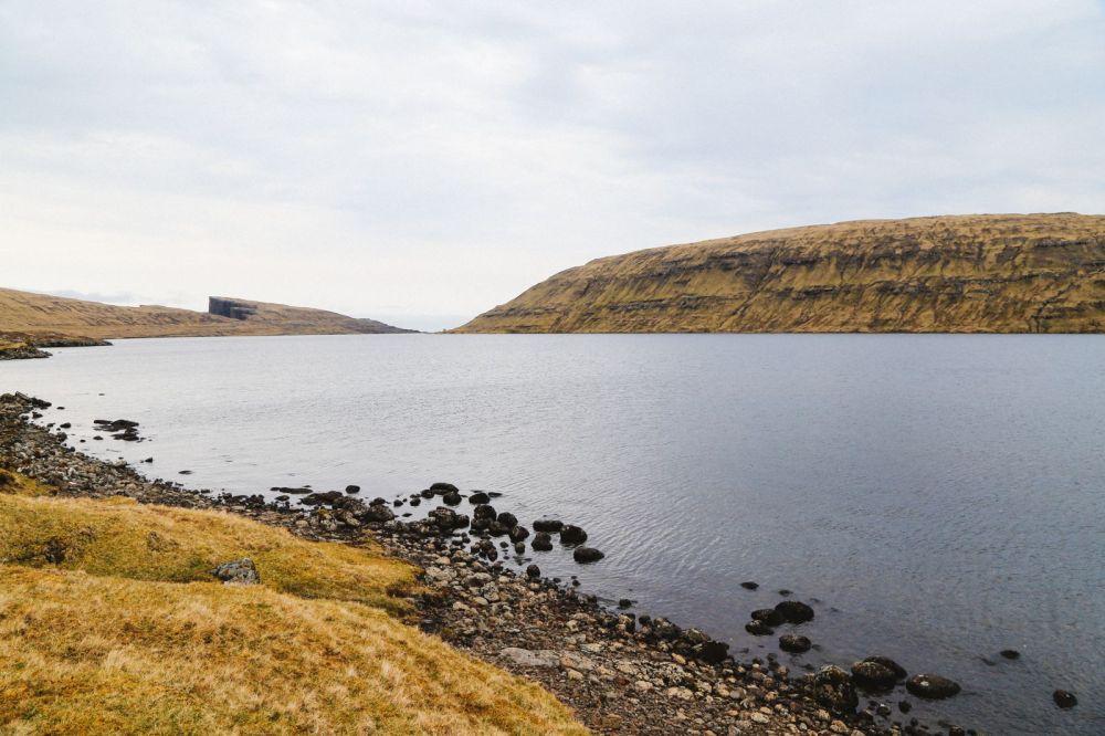 Arrival In The Faroe Islands (14)