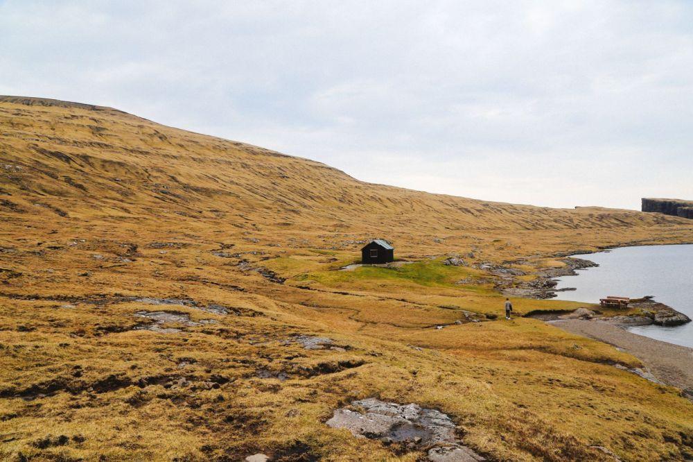 Arrival In The Faroe Islands (17)
