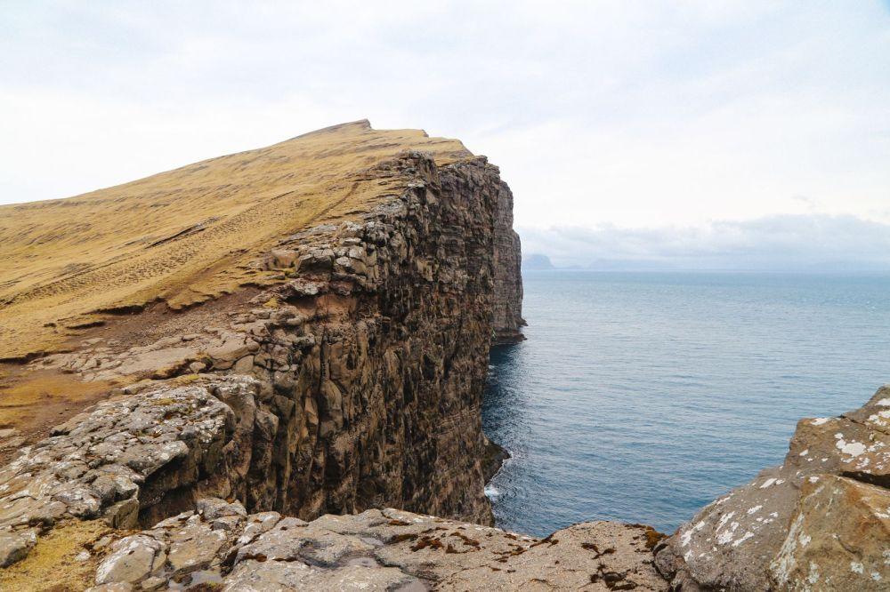 Arrival In The Faroe Islands (22)