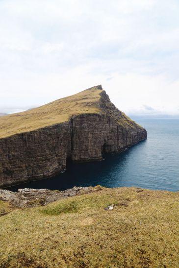 Arrival In The Faroe Islands (27)