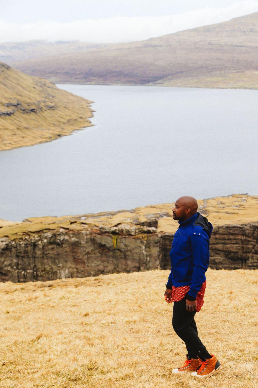 Arrival In The Faroe Islands (30)