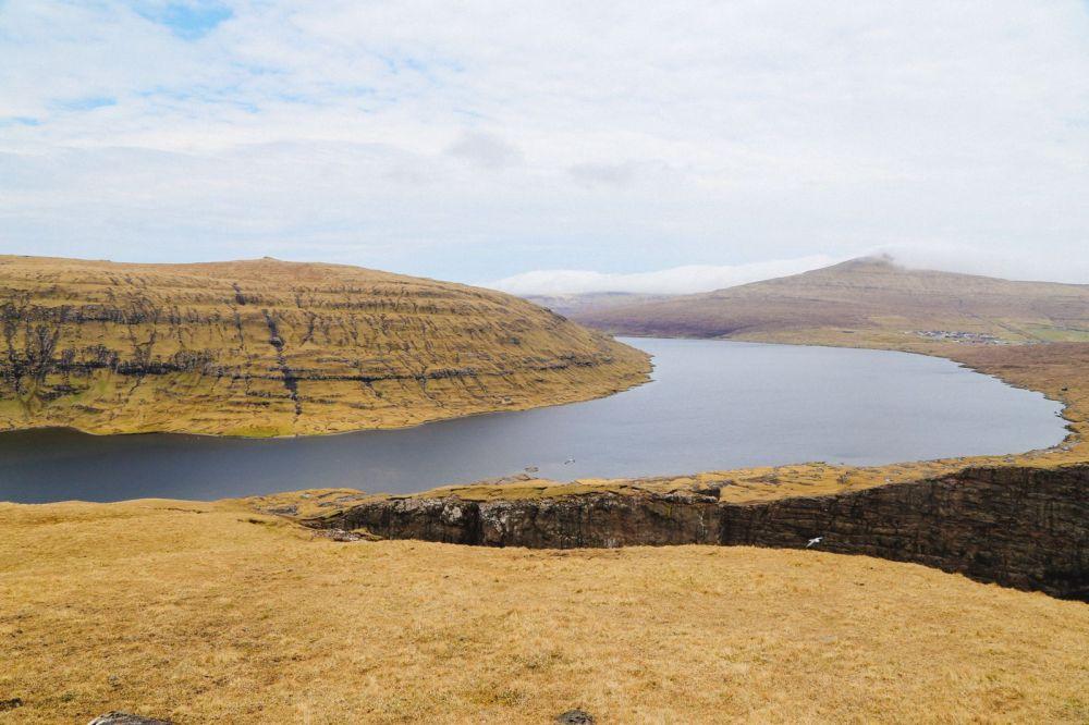 Arrival In The Faroe Islands (32)