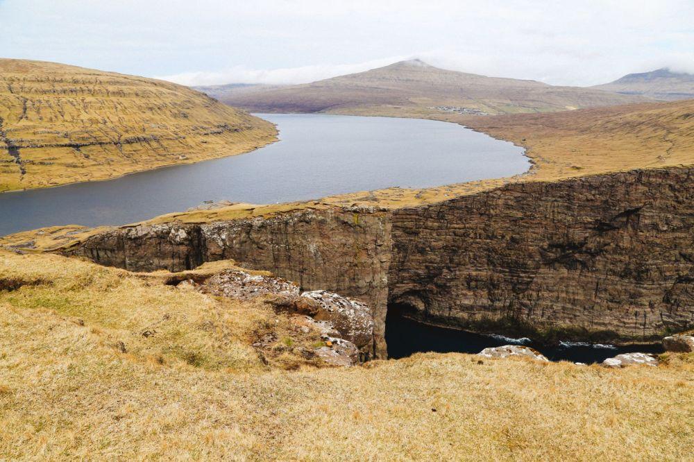 Arrival In The Faroe Islands (35)