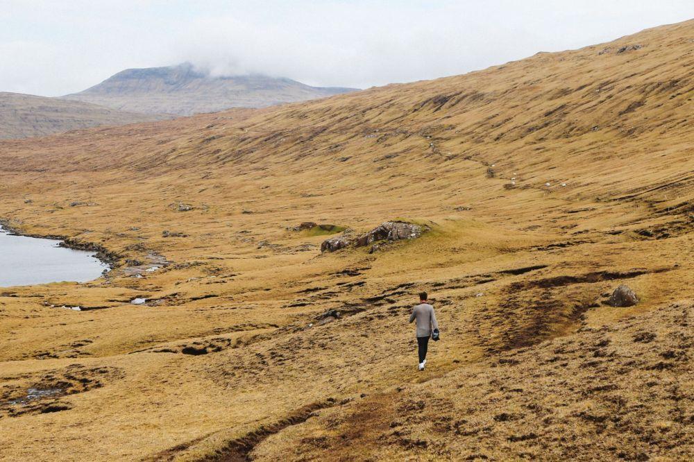 Arrival In The Faroe Islands (41)