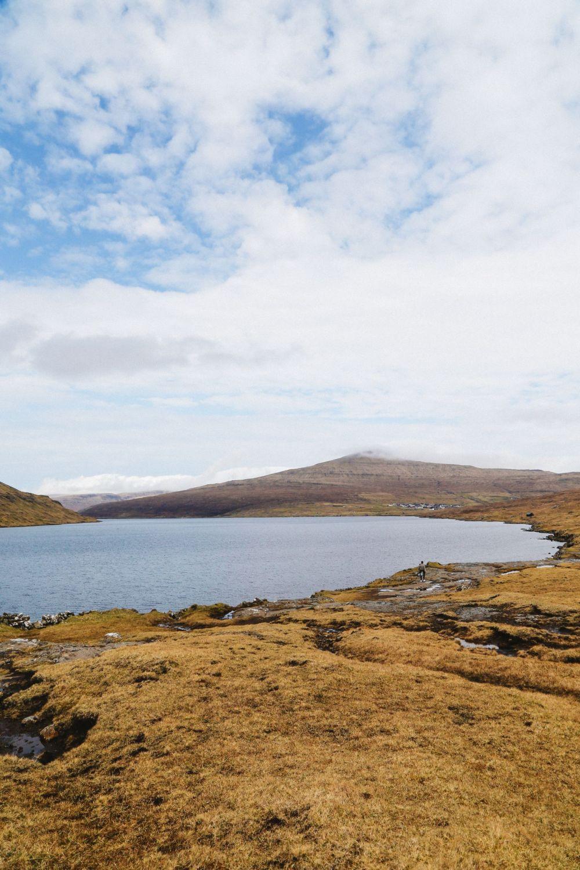 Arrival In The Faroe Islands (42)