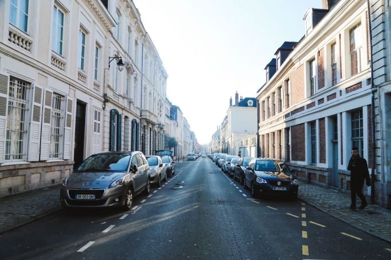 A Weekend In The Quaint French City Of Lille... Part 2 of 2 (17)