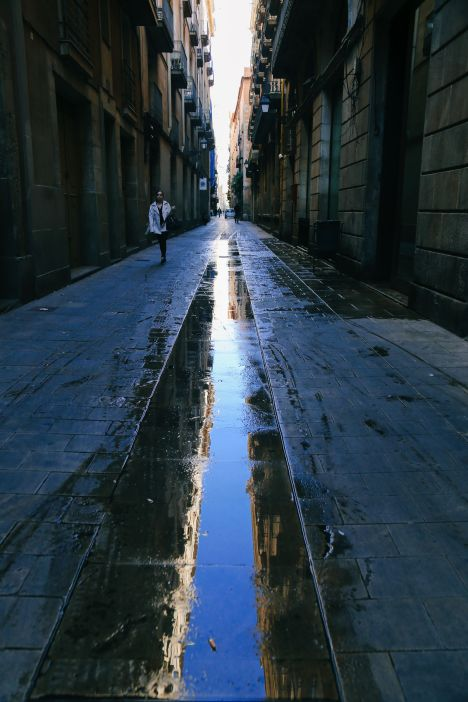 A Local's Guide To Barcelona: 27 Things You Really Need To Know About Visiting Barcelona (8)