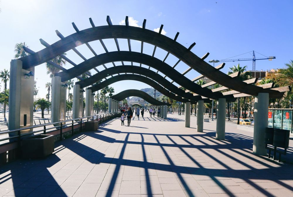 A Local's Guide To Barcelona: 27 Things You Really Need To Know About Visiting Barcelona (6)
