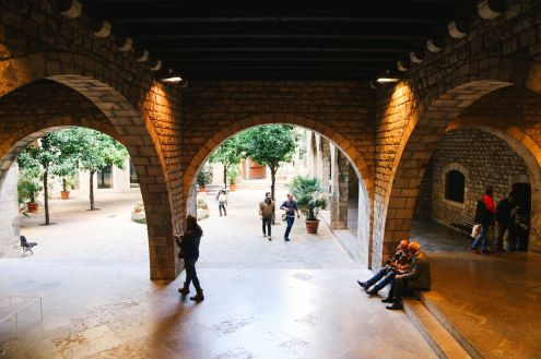 A Local's Guide To Barcelona: 27 Things You Really Need To Know About Visiting Barcelona (18)