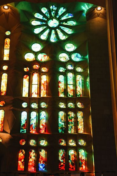 A Local's Guide To Barcelona: 27 Things You Really Need To Know About Visiting Barcelona (33)