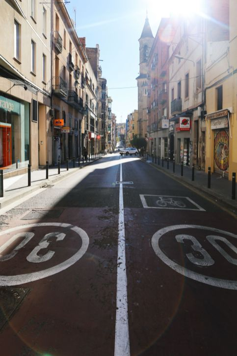A Local's Guide To Barcelona: 27 Things You Really Need To Know About Visiting Barcelona (51)