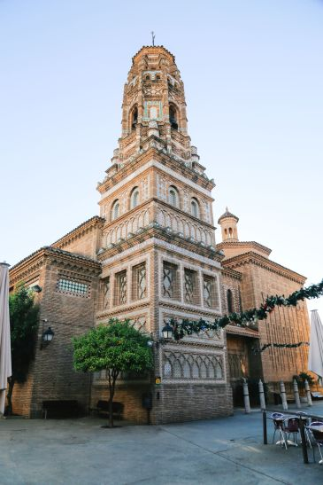 A Local's Guide To Barcelona: 27 Things You Really Need To Know About Visiting Barcelona (59)