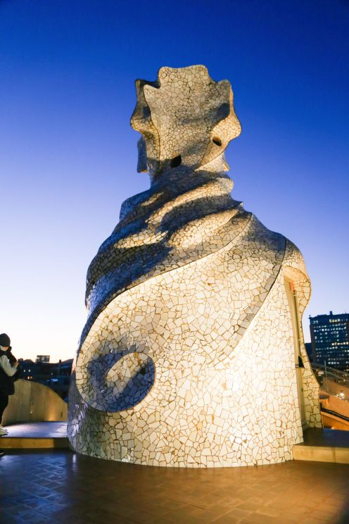 A Local's Guide To Barcelona: 27 Things You Really Need To Know About Visiting Barcelona (66)