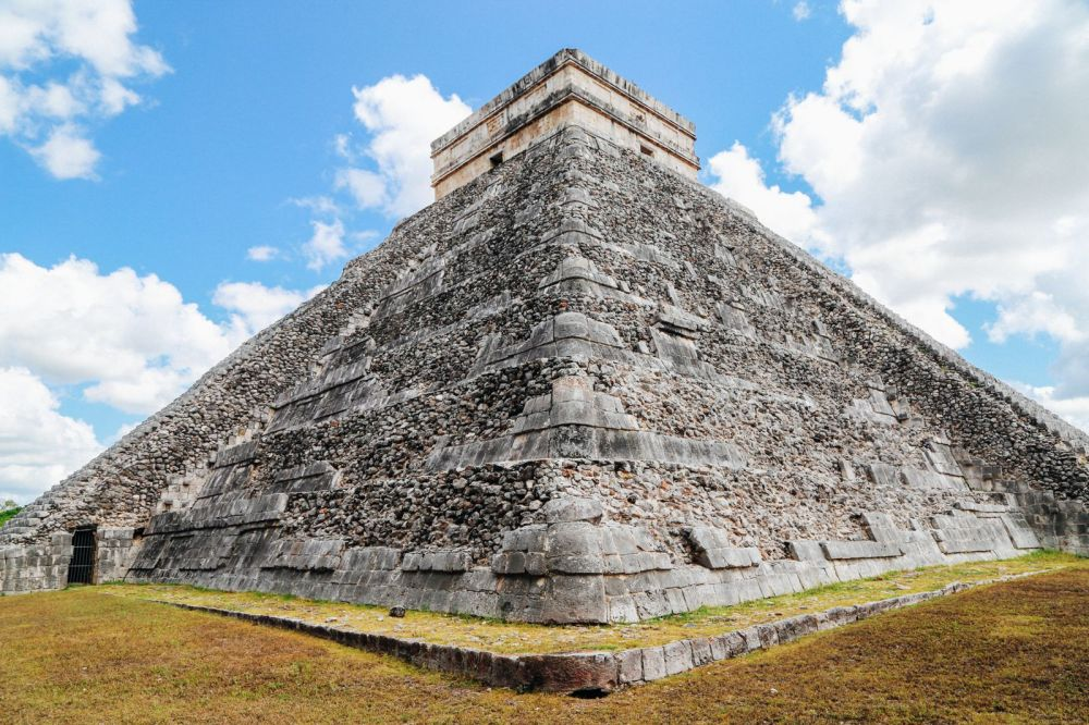 9 Things To Do When You Visit Cancun In Mexico That Don't Involve Partying (12)