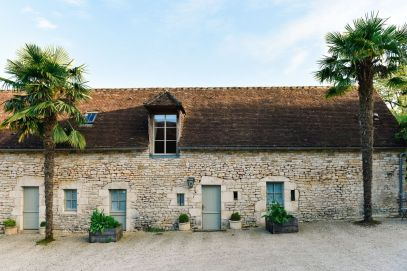 Truffle-Hunting, Chateau-Living And Wine-Tasting In the French Dordogne Valley (52)