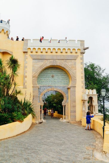 15 Things You Need To Know About Visiting Sintra In Portugal (3)