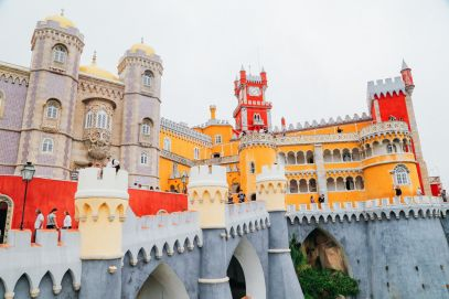 15 Things You Need To Know About Visiting Sintra In Portugal (4)
