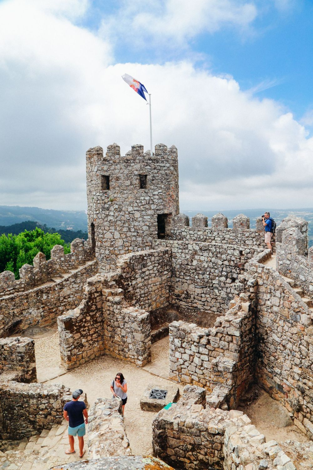 15 Things You Need To Know About Visiting Sintra In Portugal (11)