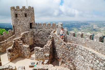 15 Things You Need To Know About Visiting Sintra In Portugal (12)