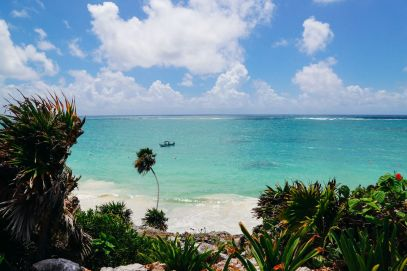 The Complete Guide To Visiting Cancun In Mexico (11)