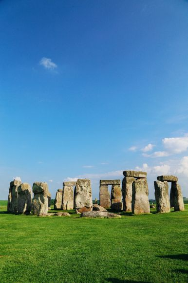 The Complete Guide To Planning Your Great British Road Trip (4)