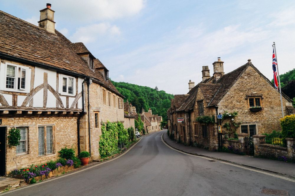 The Complete Guide To Planning Your Great British Road Trip (26)