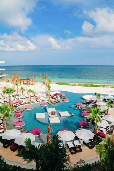 The Complete Guide To Visiting Cancun In Mexico (28)